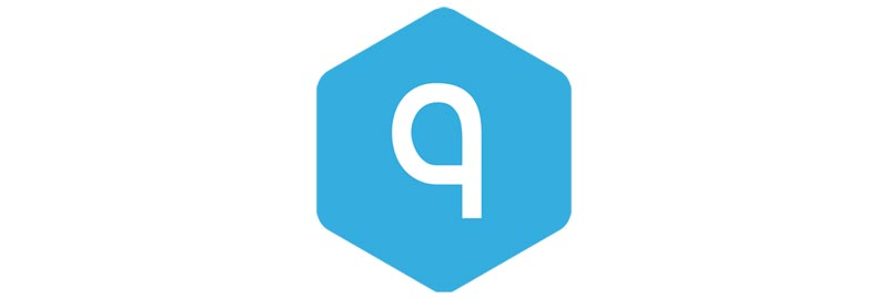 q new media